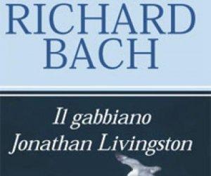 https://www.tp24.it/immagini_articoli/03-01-2014/1388746385-0-propositi-per-lanno-nuovo-rispolverare-libri-vecchi-il-gabbiano-jonathan-livingston.jpg