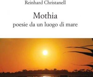 https://www.tp24.it/immagini_articoli/03-01-2018/1514943255-0-mothia-poesie-luogo-mare-reinhard-christanell.jpg