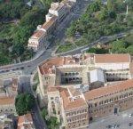 https://www.tp24.it/immagini_articoli/03-01-2018/1514958096-0-sicilia-lagenda-politica-destino-liberi-consorzi-lotta-poverta.jpg