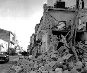 https://www.tp24.it/immagini_articoli/03-01-2018/1514958958-0-belice-racconta-anni-dopo-sisma.jpg