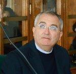https://www.tp24.it/immagini_articoli/03-01-2018/1515005031-0-marsala-padre-francesco-fiorino-ribadisce-limportanza-corso-formazione-politica.jpg