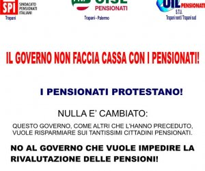 https://www.tp24.it/immagini_articoli/03-01-2019/1546502700-0-blocco-rivalutazione-pensioni-protesta-trapani-pensionati.jpg