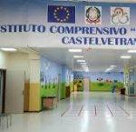https://www.tp24.it/immagini_articoli/03-01-2019/1546504332-0-castelvetrano-capuanapardo-promuove-bilinguismo-scuola-primaria.jpg