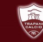 https://www.tp24.it/immagini_articoli/03-01-2019/1546524922-0-trapani-slitta-dopo-lepifania-passaggio-proprieta-trapani-calcio.jpg