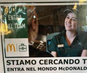 https://www.tp24.it/immagini_articoli/03-01-2019/1546527114-0-mcdonalds-cerca-personale-tutta-sicilia-ecco-requisiti-richiesti.jpg