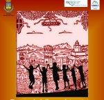 https://www.tp24.it/immagini_articoli/03-01-2019/1546537798-0-mazara-festival-multietnicita-edizione-festa-dellamicizia.jpg