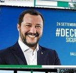 https://www.tp24.it/immagini_articoli/03-01-2019/1546553950-0-trapani-art1-chiede-sindaco-tranchida-schierarsi-decreto-salvini.jpg