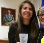 https://www.tp24.it/immagini_articoli/03-01-2019/1546555688-0-trrapani-consigliere-chiedono-tranchida-nominare-assessore-vicesindaco.jpg