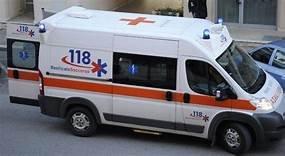 https://www.tp24.it/immagini_articoli/03-01-2020/1578043717-0-mazara-uomo-arresto-cardiocircolatorio-salvato-personale.jpg