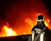 https://www.tp24.it/immagini_articoli/03-01-2020/1578053285-0-alcamo-incendio-doloso-distrugge-magazzino-agricolo-notte-capodanno.jpg