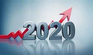 https://www.tp24.it/immagini_articoli/03-01-2021/1609652697-0-ci-scrive-salvatore-nbsp-sul-2020-e-nbsp-i-suoi-aspetti-positivi.jpg