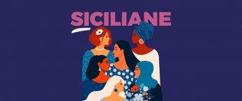 https://www.tp24.it/immagini_articoli/03-01-2021/1609687232-0-sicilia-500-donne-dicono-no-a-una-politica-solo-maschile-e-chiedono-le-dimissioni-di-figuccia.png