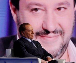 https://www.tp24.it/immagini_articoli/03-01-2021/1609698357-0-da-berlusconi-ai-giorni-nostri-il-nbsp-gossip-della-classe-nbsp-politica-nbsp-e-la-sua-credibilita.jpg