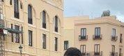 https://www.tp24.it/immagini_articoli/03-01-2021/1609698810-0-trapani-annullata-la-multa-alla-signora-che-era-entrata-al-comune-con-il-cane-nbsp.jpg