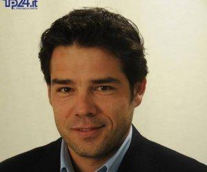 https://www.tp24.it/immagini_articoli/03-02-2017/1486107971-0-castelvetrano-sequestro-di-beni-da-cinque-milioni-di-euro-per-gli-imprenditori-adamo.jpg
