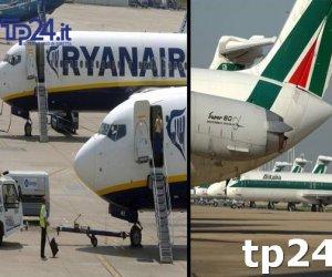 https://www.tp24.it/immagini_articoli/03-02-2018/1517639186-0-aeroporto-trapani-adesso-dura-accolto-ricorso-alitalia-ryanair.jpg