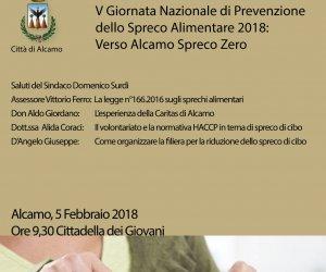 https://www.tp24.it/immagini_articoli/03-02-2018/1517653417-0-alcamo-iniziative-spreco-alimentare-lacqua-turni.jpg