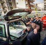 https://www.tp24.it/immagini_articoli/03-02-2019/1549184025-0-bimbo-ucciso-ultimo-saluto-giuseppe-morte-sfregio-allumanita.jpg
