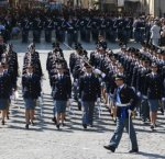 https://www.tp24.it/immagini_articoli/03-02-2019/1549190733-0-sono-discriminazioni-concorso-allievi-agenti-polizia.jpg