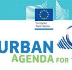 https://www.tp24.it/immagini_articoli/03-02-2019/1549234270-0-agenda-urbana-regione-milioni-marsala-trapani-castelvetrano-mazara.jpg