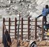 https://www.tp24.it/immagini_articoli/03-02-2020/1580717486-0-scala-turchi-senza-controlli-chiusa-pericolo-crollo-turisti-scavalcano.jpg