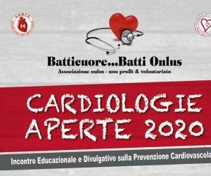 https://www.tp24.it/immagini_articoli/03-02-2020/1580726853-0-incontro-prevenzione-cardiovascolare-marsala.jpg
