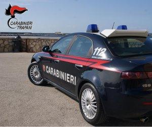https://www.tp24.it/immagini_articoli/03-02-2020/1580731497-0-sbarcano-pantelleria-dopo-lespulsione-arrestati-quattro-tunisini.jpg