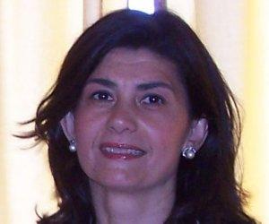 https://www.tp24.it/immagini_articoli/03-02-2021/1612345282-0-marsala-anna-maria-parrinello-e-la-nuova-direttrice-del-parco-archeologico-nbsp.jpg