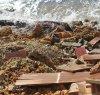 https://www.tp24.it/immagini_articoli/03-02-2021/1612370903-0-petrosino-le-nbsp-discariche-di-rifiuti-a-biscione-e-le-alghe-in-strada.jpg