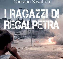 https://www.tp24.it/immagini_articoli/03-03-2016/1456985750-0-gaetano-savatteri-i-ragazzi-di-regalpetra.jpg