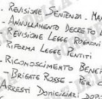 https://www.tp24.it/immagini_articoli/03-03-2018/1520059782-0-mafia-legale-mori-papello-documento-falso-partorito-fantasia-ciancimino.jpg