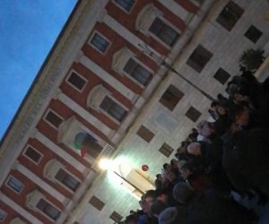 https://www.tp24.it/immagini_articoli/03-03-2018/1520067792-0-aeroporto-trapani-ieri-protesta-intanto-provincia-perde-milioni.jpg