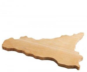 https://www.tp24.it/immagini_articoli/03-03-2019/1551626124-0-legno-risorsa-infinita-sicilia-cenere-sfrutta.jpg