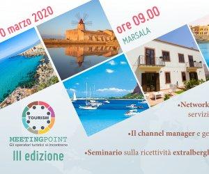 https://www.tp24.it/immagini_articoli/03-03-2020/1583220049-0-marsala-terza-edizione-tourism-meeting-point.png