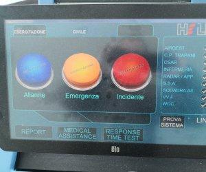 https://www.tp24.it/immagini_articoli/03-03-2020/1583221496-0-caso-emergenza-response-time-test-allaeroporto-trapani.jpg