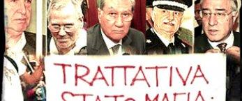 https://www.tp24.it/immagini_articoli/03-03-2020/1583246268-0-trattativa-statomafia-riaperta-listruttoria-falange-armata-riina-servizi-segreti.jpg