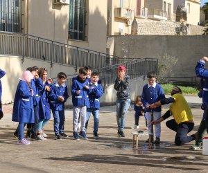 https://www.tp24.it/immagini_articoli/03-03-2020/1583246710-0-santa-ninfa-seconda-edizione-progetto-green-learning-scuole.jpg