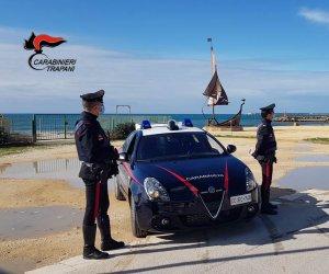 https://www.tp24.it/immagini_articoli/03-03-2021/1614765620-0-feste-abusive-e-trattorie-aperte-dopo-il-coprifuoco-a-mazara-e-pantelleria.jpg