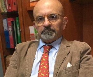https://www.tp24.it/immagini_articoli/03-03-2021/1614770545-0-caso-arata-pio-lo-giudice-turano-chiarisca-sul-suo-rapporto-con-nicastri.jpg