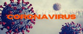 https://www.tp24.it/immagini_articoli/03-03-2021/1614797606-0-aggiornamento-coronavirus-sei-nuovi-decessi-i-dati-di-oggi-nel-trapanese.png