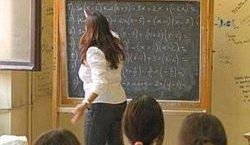 https://www.tp24.it/immagini_articoli/03-04-2014/1396504344-0-scuole-in-sicilia-1200-assunzioni-previste-in-due-anni.jpg
