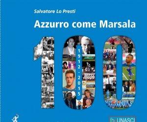 https://www.tp24.it/immagini_articoli/03-04-2015/1428038844-0-azzurro-come-marsala-di-salvatore-lo-presti-la-storia-del-calcio-in-citta.jpg