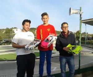 https://www.tp24.it/immagini_articoli/03-04-2016/1459685453-0-automodellismo-i-marsalesi-messina-e-zerilli-guidano-la-classifica-del-campionato-amsci.jpg