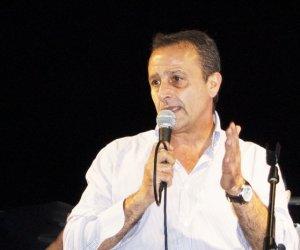 https://www.tp24.it/immagini_articoli/03-04-2017/1491241809-0-elezioni-2017-tranchida-oggi-si-dimette-da-sindaco-di-erice-trapani-si-muove-fazio.jpg