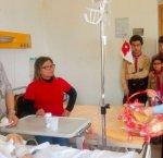 https://www.tp24.it/immagini_articoli/03-04-2018/1522780426-0-pantelleria-scout-donano-cannateddri-pazienti-dellospedale.jpg