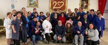 https://www.tp24.it/immagini_articoli/03-04-2019/1554309164-0-disabilita-storia-ragazzi-centro-armonia-trapani.jpg