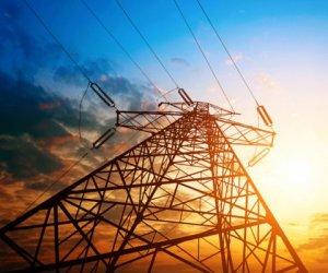 https://www.tp24.it/immagini_articoli/03-04-2019/1554324329-0-energia-terna-scommette-sicilia-pronto-maxi-investimento.jpg