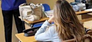 https://www.tp24.it/immagini_articoli/03-04-2020/1585890556-0-coronavirus-scuola-decisione-studenti-promossi-dufficio.jpg