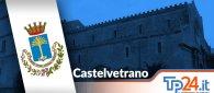 https://www.tp24.it/immagini_articoli/03-04-2020/1585909740-0-coronavirus-vincenzo-rossello-castelvetrano-bloccato-marocco-dall11-marzo.jpg