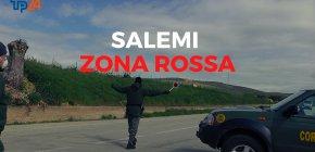 https://www.tp24.it/immagini_articoli/03-04-2020/1585945732-0-salemi-dentro-zona-rossa-lemergenza-covid-crisi-aziende.png